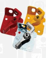 Cole Hersee 24505-01RBX Red Battery Master Switch Lockout Lever