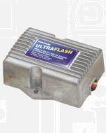 Narva 68284 UltraFlash Heavy-Duty Alternating Solid State Electronic Flasher