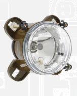 Narva 71986 90mm 24V 55W High Beam Halogen Headlamp Assembly