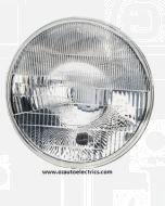 Narva 72046 H4 5 3/4'' (146mm) High/Low Beam Halogen Headlamp Only