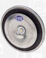 Hella Disc Horn - 12V DC (6001)