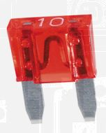Hella Mini Blade Fuses - Red (8773MINI)
