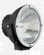 Hella 1388-24V Predator IX Series 24V Spread Beam Driving Light