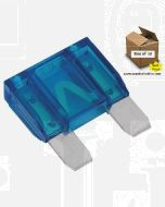 Narva 52960 Maxi Blade Fuses 60Amp (Box of 10)