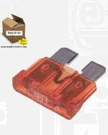 Narva 52840 Standard ATS Blade Fuses - 40Amp (Box of 50)