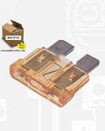 Narva 52805 Standard ATS Blade Fuses - 5Amp (Box of 50)