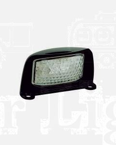 LED Autolamps 35BLM Licence Plate Lamp