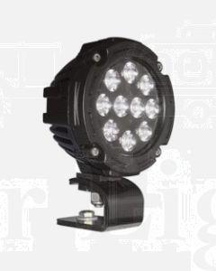 Narva 9-36V Multi-Voltage L.E.D Work Lamp Long Range Spread Beam