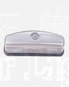 Narva 86060BL Licence Plate Lamp (Blister Back)