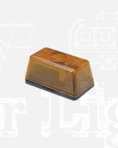 Narva 86420 Side Direction Indicator Lamp (Amber)