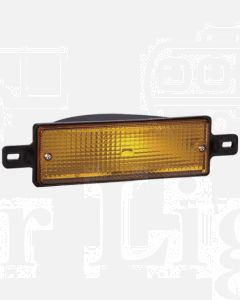 Narva 87250 Bullbar Front Direction Indicator Lamp (Amber)