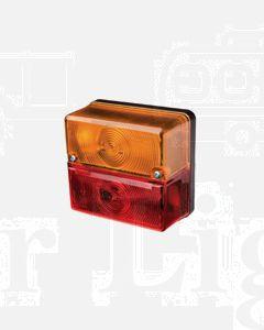 Britax Rear Combo Stop / Tail / Indicator (9089-00)