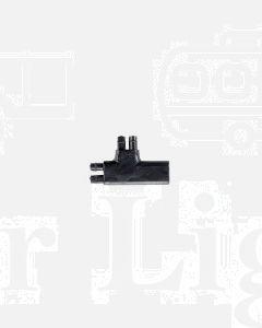 LED Autolamps 2PT2 T Piece Connector to suit 2C Marker Cables