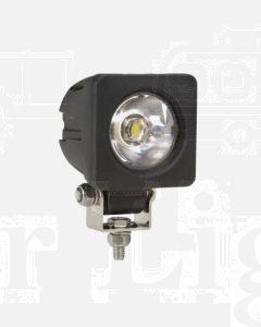 Narva 72429 10-80 Volt L.E.D Work Lamp Spread Beam 500 Lumens