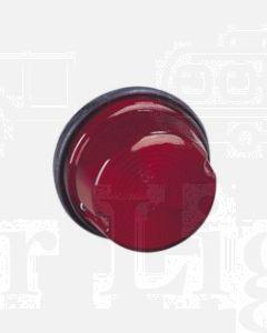 Narva 85820 12 Volt Rear Direction Indicator Lamp (Amber)