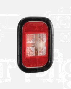 Narva 94518 12 Volt Sealed Reversing Lamp Kit with Vinyl Grommet