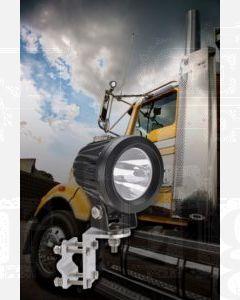 Narva 72700 L.E.D Work Lamp