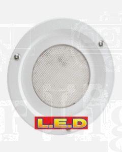 Narva 87572 9-33 Volt Recess Mount L.E.D Interior Lamp