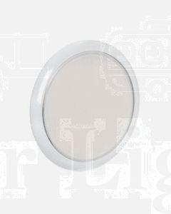 Narva 87504BL 9-33 Volt Saturn 180mm L.E.D Interior Lamp with Touch Sensitive On / Dim / Off Switch (Blister Pack)
