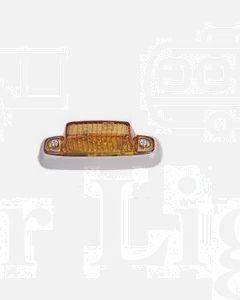 Narva 85871BL Marker Lamp (Amber) - Blister Pack