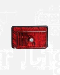 Narva 85890 Marker Lamp (Red)