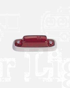 Narva 85870BL Marker Lamp (Red) - Blister Pack