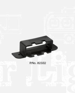 Narva 82332/20 Plug Holder for 82141 7 Pin Flat Plug (Bulk Pack of 20)