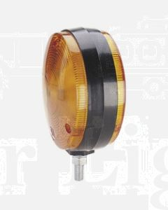 Narva 86180 Side Direction Indicator Lamp (Amber / Amber)