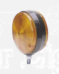 Narva 85940BL Side Direction Indicator Lamp (Amber / Amber) - Blister Pack