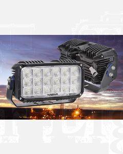 Narva 72729 L.E.D Work Lamp