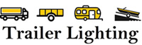 Trailer Lighting Products Supplied Worldwide